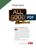 ABB COM_600.pdf