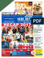 Indian Weekender 22 December 2017