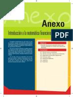 Introducción a La Matemática Financiera_definitivo (1)