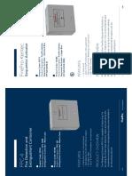 FirePro_secuenciador