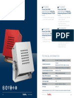 FP-3000.pdf
