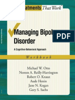(Treatments That Work) Michael Otto, Noreen Reilly-Harrington, Robert O. Knauz, Aude Henin, Jane N. Kogan, Gary S. Sachs-Managing Bipolar Disorder_ A Cognitive Behavior Treatment Program Workbook-Oxfo.pdf
