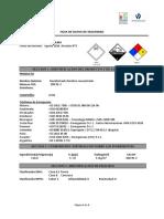 CREOLINA.pdf