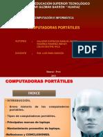 PRESENTACION LAPTOPXXX