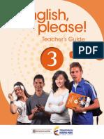 teacher_ep3.pdf
