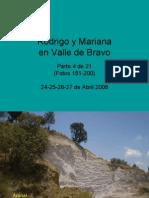 Rodrigo y Mariana en VdeB - 04 de 21