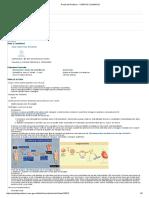 Portal Del Profesor - Corpos Clonados
