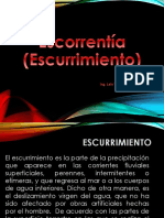 Escorrentia.pptx