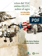 Efectos_TLC_Colombia_EE.UU._sobre_el_agro._Cifras_y_Rostros.pdf