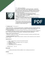 sape-usoare-perlitice.pdf