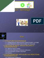 structure matière 1 DB.pptx