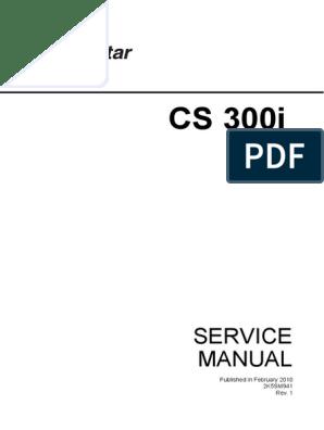 "2 x morsetto/"" 87/""//Single contact relay MONARK Mini relè 12 V//30 a N.O"