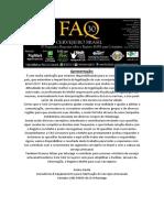 Faq Cervejeiro Brasil 2017 30 Questoes Reg Mapa
