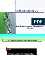 Analise-de-Risco.ppt