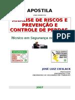 APOSTILA de ARPCP.pdf