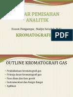 10 11.Kromatografi 2,Gass