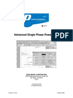 Adv_Single_Phase_Power_Flow.pdf