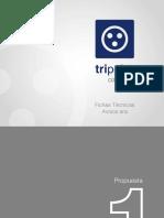 Ficha Tecnica Avisos 27112017