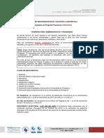 descuentos_presencial para ingenierías