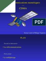 modex_cdma_presentation.ppt