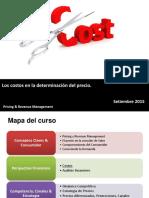 Sesioìn V Los Costos en la Determinación de los Precios.pdf