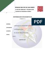 Lab Ope 2 Primer Informe