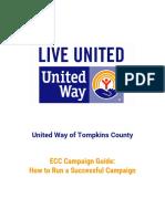 ecc campaign guide - final