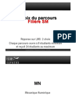 Présentation Modules201516 LMCMChE 5oct2015