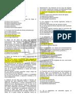 CSD-GIRUGIA1.pdf