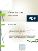 greenlogistics-170222163150.pdf