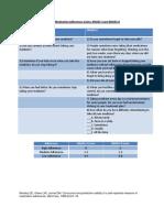 mmas4 dan mmas8.pdf