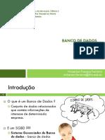 A01_Banco de Dados