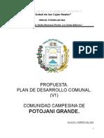 c.c. Potojani