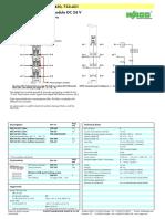 STL-DI8-V2_Datasheet_750-430