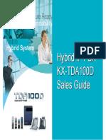 tda100d_salesguide