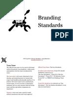 ftc 8711 branding standards - google docs
