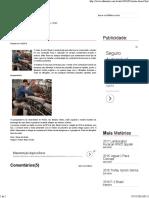 Motor Diesel Flex _ InfoMotor.com