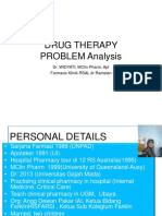 DRUG THERAPY PROBLEM ANALYSIS DR WIDYATI.pdf