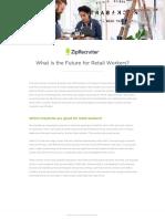 Retail Jobs data report_final.pdf