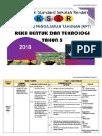 1.RPT RBT T5 2018