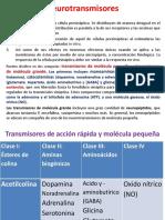 20170926060926.pptx