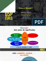 AULA ETICA_atualizado.pdf