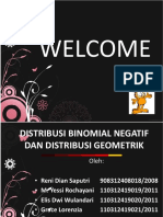 ppt2-121030232101-phpapp02.pdf