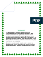 Informe Monte Jato 1