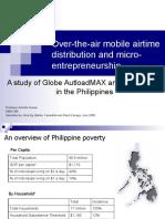 OTA+Airtime+Distribution+Deck
