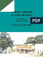 Rodrigo y Mariana en VdeB - 03 de 21