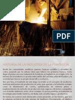 hornos de induccion 2.pptx