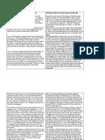 3B-Create a Blueprint.pdf