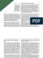 10B-Managing Strategic change .pdf
