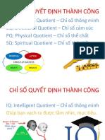 CHỈ SỐ QUYẾT ĐỊNH THÀNH CÔNG-short.pptx